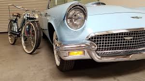 cool old cars bikes u0026 buses and cool old cars with bikes page 20 the