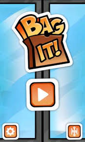 bag it apk bag it for android free bag it apk mob org