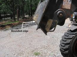 jcb 210s skid steer adapter page 3