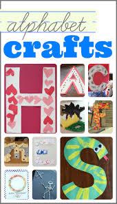 35 alphabet activities for toddlers u0026 preschoolers i can teach