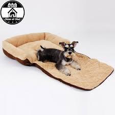 protection canapé panier protège canapé pour chien et livraison gratuite abc