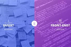 split layout js 10 snippets for creating split screen layouts