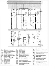 wiring diagram for 2009 volkswagen jetta wiring wiring diagrams