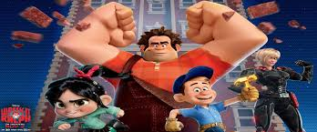 watch wreck ralph 2012 watch wreck ralph 2012 free