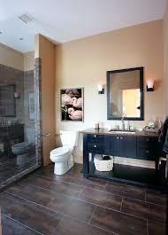 vinyl flooring bathroom ideas surprising vinyl floor tiles decorating ideas images in bathroom