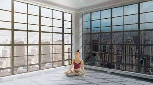 growing panes the rise of smart glass and how it could kill off