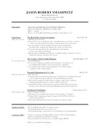 ms word resume templates top the 7 best resume templates for microsoft word in 2018 microsoft