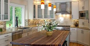 kitchen remodel with island kitchen remodeling builders