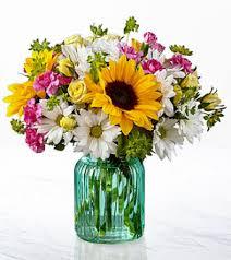florist orlando orlando florist orlando fl flower shop artistic east orlando