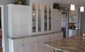 custom kitchen cabinet manufacturers acceptable design custom kitchen cabinet manufacturers compelling