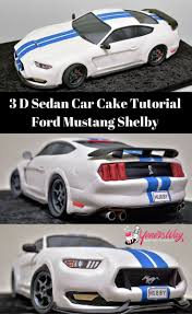 jeep cake topper best 25 car cake tutorial ideas on pinterest car cake toppers