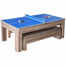 Walmart Ping Pong Table Beautiful Pool Table Ping Pong Combo Lovely Pool Table Ideas
