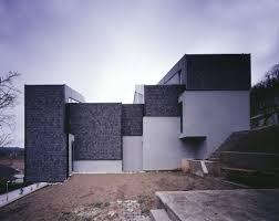 browse house house d sadar vuga arhitekti velenje slovenia mimoa