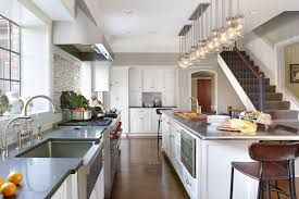 Summer Kitchen Designs Transitional Kitchen U2013 Design Your Lifestyle