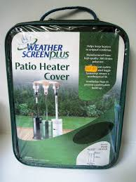 Patio Heater Cover by Cover Patio Heater Garden Furniture Covers West Somerset