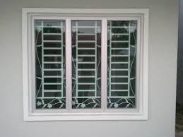 Cermin Tingkap Nako jenis tingkap rumah desainrumahid