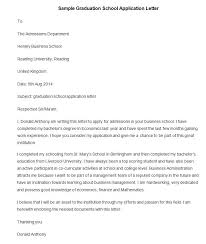 sample of request letter for transfer to other application