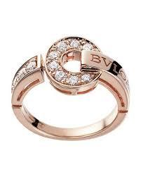 bvlgari jewelry rings images Bvlgari bulgari inspired jewelry rings pendants jpg