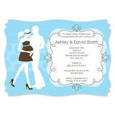 bridal shower gift card bridal shower invitation wording card
