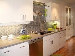 placard cuisine pas cher cuisine placard cuisine pas cher idees de style