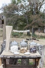Backyard Wedding Decorations Ideas 22 Rustic Backyard Wedding Decoration Ideas On A Budget