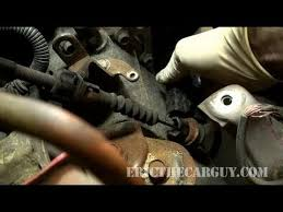 bureau de change 94 how to adjust a cable operated clutch honda ericthecarguy