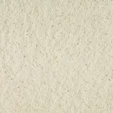 images about cheryl u0026 s remodel slabs on granite tile cream color