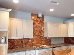 best quality kitchen faucet tiles backsplash white kitchens purple brick tiles best