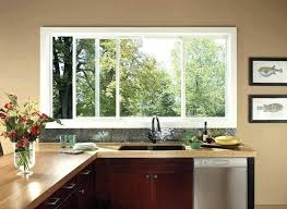 kitchen bay window ideas kitchen bay windows contemporary kitchen sink bay window ideas
