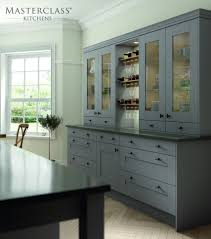 our kitchens u2014 euphoria kitchens kitchen showroom arundel