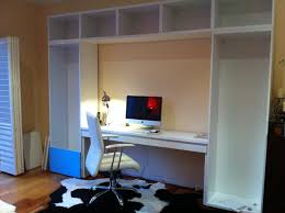 Small Office Design Ideas Home Office 97 Best Office Furniture Home Offices