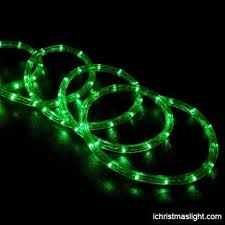 holiday time string lights 16 best led lights images on pinterest lighting led
