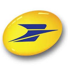 adresse bureau de poste bureau de poste béranger poste tours 37000 adresse horaire et avis