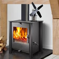 wood burning stove circulating fan best wood burning stove fan for sale warpfive stove fans