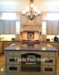 backsplash ideas dream kitchens metal backsplash ideas dream kitchen design with chateau grape