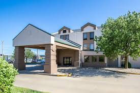 Comfort Inn Yakima Wa Comfort Inn U0026 Suites 2017 Room Prices Deals U0026 Reviews Expedia