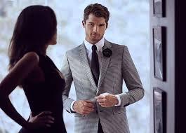 wedding men s attire semi formal wedding attire for men 20 best semi formal