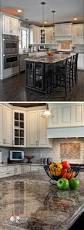 kitchen best 25 granite colors ideas on pinterest kitchen