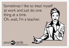 Teacher Appreciation Memes - yep that about sums it up teacher humor pinterest teacher