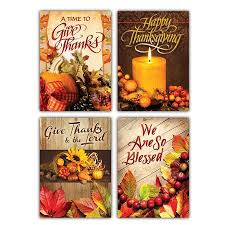 77 best christian greeting cards images on christian