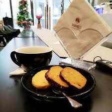 regal cuisine regal kangbo hotel residence dezhou จ น booking com