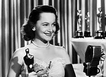 De by Olivia De Havilland Wikipedia