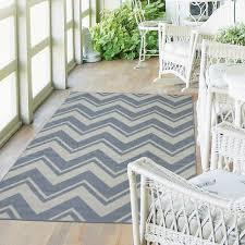 Zig Zag Outdoor Rug Floor Zig Zag Outdoor Rugs Walmart Design Ideas With Light Wooden