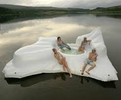 lake toys for adults inflatables for the lake foter