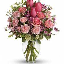 flowers and gifts san ramon florist flower delivery by corporate flowers and gifts
