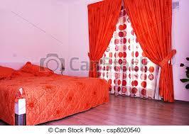 rideaux de chambre à coucher rideaux rouges chambre à coucher wa 16mm canon