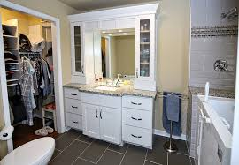 Bathroom Design Pictures Gallery Bathroom Remodel Gallery