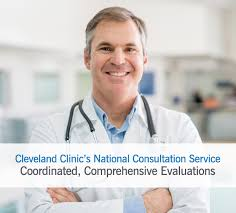 Ohio travel doctor images Medicine institute health care primary care cleveland clinic ashx
