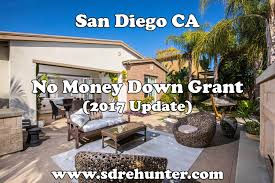 Residence 111 Solarea Beach Resort Palmas Del Mar San Diego No Money Down Mortgage Loan Grant 2017 Update