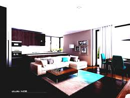 Modern Apartment Decorating Ideas Budget Best Simple Modern Apartment Decorating Ideas Abou Design Best